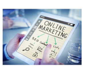 Online marketing 01
